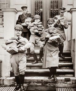 nazis-libros-prohibidos
