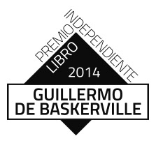 sello-Premio-Guillermo-de-Baskerville