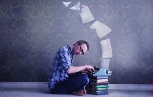 diez-cosas-importantes-antes-de-autopublicar-libros-prohibidos
