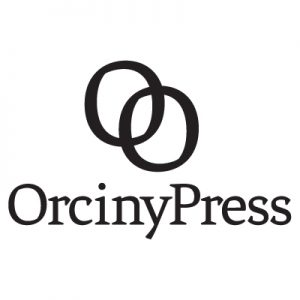 orciny-press-libros-prohibidos