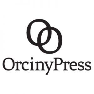 orciny-press-libros-prohibidos