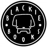 blackie-books-libros-prohibidos