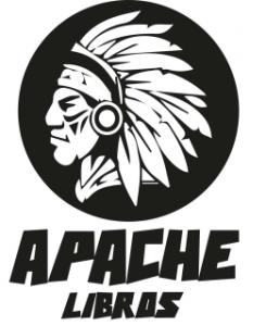 Apache Libros. Libros Prohibidos