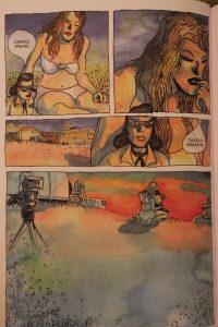 Serie-B-pagina-Libros-Prohibidos