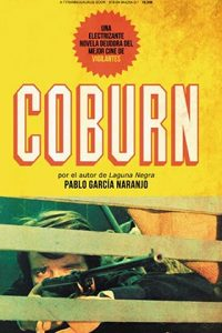 coburn-pablo-garcia-naranjo-Libros-Prohibidos