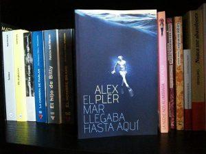 Alex-Pler-mar-llegaba-hasta-aqui-Libros-Prohibidos