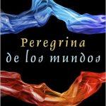 Peregrina-mundos-Libros-Prohibidos