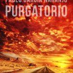 PURGATORIO-Libros-Prohibidos