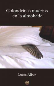 golondrinas-muertas-almohada-Libros-Prohibidos
