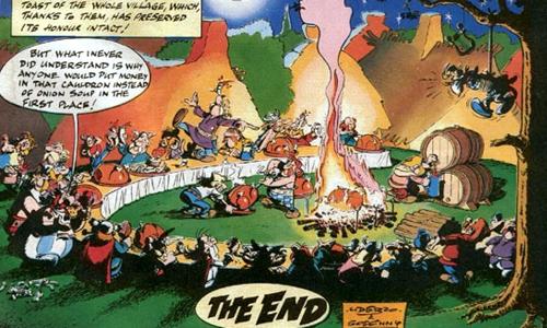 asterix-banquete-libros-prohibidos