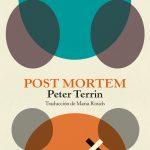 post-mortem-libros-prohibidos