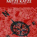 mitze katze-Libros-Prohibidos