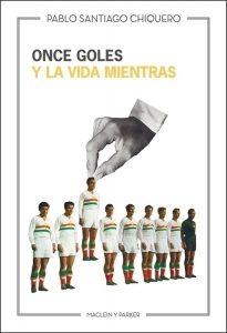 once-goles-libros-prohibidos