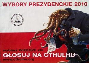 20100701_cthulhu_poster