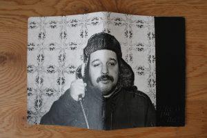 Skizopoziks-cubiertas-Libros-Prohibidos