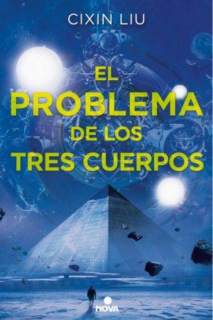 El-problema-de-los-Tres-Cuerpos-300x451 80 novelas recomendadas de ciencia-ficción contemporánea (por subgéneros y temas)