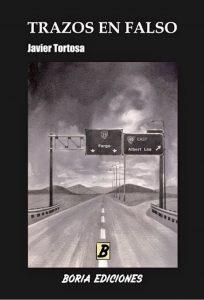 Trazos en falso. libros prohibidos