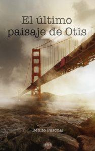 El último paisaje de Otis. Libros Prohibidos