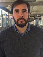 Distancias suplentes José Nieto Jiménez. Libros Prohibidos