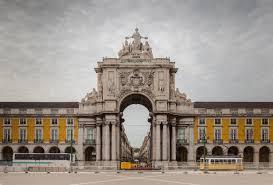 Distancias suplentes Lisboa. Libros Prohibidos