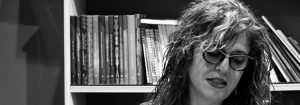 Carmen del Río Bravo. Libros Prohibidos