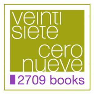 Afrofuturo(s), logo. Libros-Prohibidos