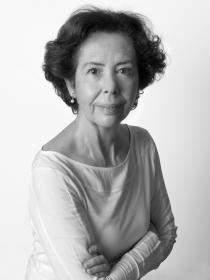 El inquilino, Sofía Méler. Libros Prohibidos