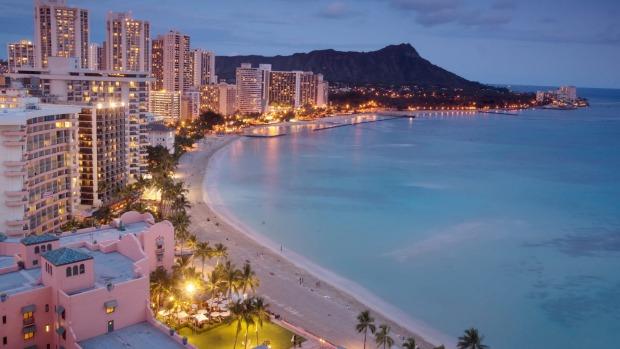 Testosterona. Hawaii. Libros Prohibidos