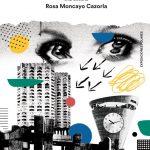 Los mejores libros independientes de 2017. Dog Café de Rosa Moncayo. Libros prohibidos