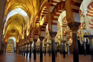 La huella de las ausencias. Córdoba. Libros Prohibidos