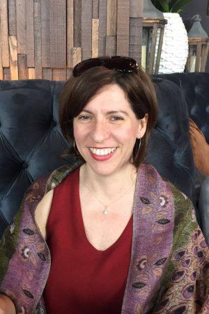 Cristina Jurado. Libros Prohibidos