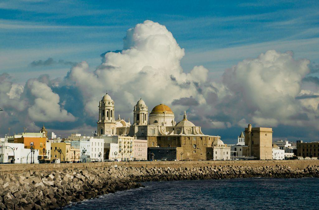 Las tres muertes de Fermín Salvochea. Cádiz. Libros Prohibidos