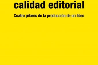 Publicar con calidad editorial. Libros Prohibidos