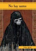Día del libro 2018. No hay santos, Libros Prohibidos