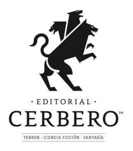 Presentación Cerbero Series. Transmedia. Libros Prohibidos