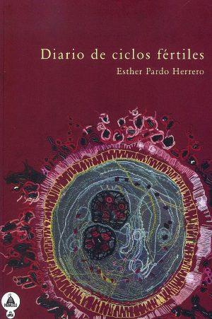 Diario de ciclos fértiles. Libros Prohibidos
