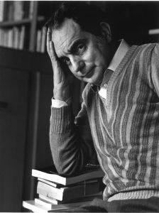 Italo Calvino, Libros Prohibidos