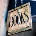 Recomendaciones del día del libro 2018. Libros prohibidos