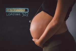 Nueva madre. Loading. Libros Prohibidos