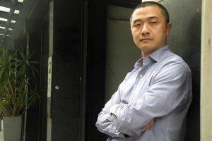 Ken Liu, Libros Prohibidos