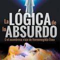 La lógica de lo absurdo, Libros Prohibidos