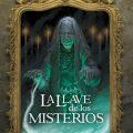 La llave de los misterios. Libros Prohibidos