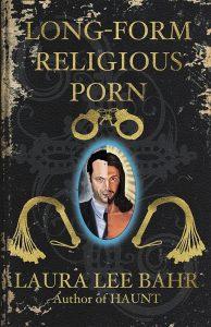 Porno religioso original, Libros Prohibidos