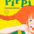 Pippi Calzaslargas. Libros Prohibidos