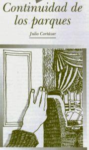 Relato de Cortázar recomendado por Elia Barceló