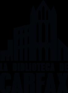 La biblioteca de Carfax. Colaboradores. Libros Prohibidos