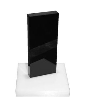 Premios Ignotus 2018. Libros Prohibidos