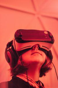II Premio Ripley. VR. Libros Prohibidos