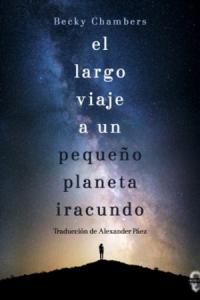 Iracundo. Los mejores libros independientes de 2018. Libros prohibidos