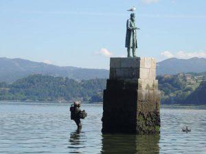 Galicia, la fantasía de la tierra fantástica